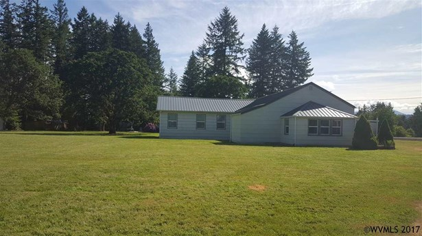 30375 Fairview Rd , Lebanon, OR - USA (photo 2)