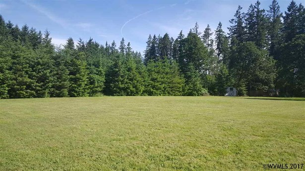 30375 Fairview Rd , Lebanon, OR - USA (photo 5)