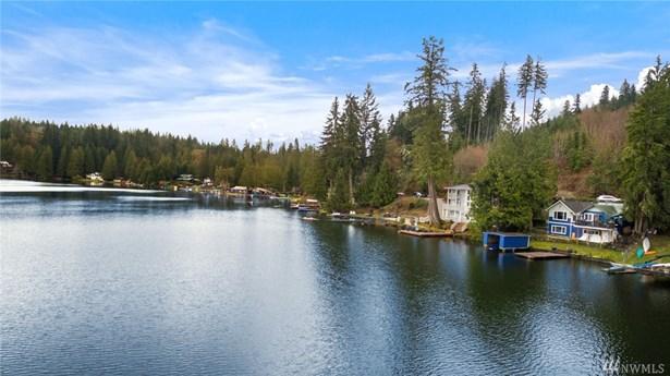 23903 S Lake Roesiger Rd , Snohomish, WA - USA (photo 5)