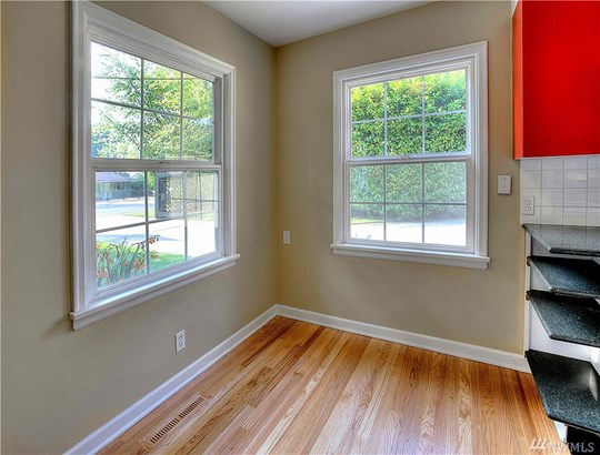 9121 Dalwood Rd Sw , Lakewood, WA - USA (photo 5)