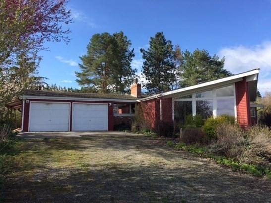7304 E Bigelow Gulch Rd , Spokane, WA - USA (photo 2)