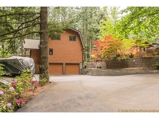 32594 Glen View Ln , Scappoose, OR - USA (photo 2)
