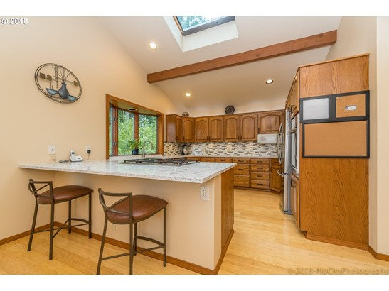32594 Glen View Ln , Scappoose, OR - USA (photo 5)