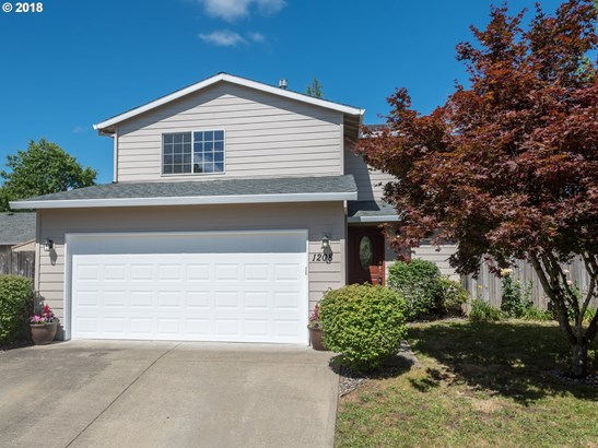 1208 Marvin Ct , Forest Grove, OR - USA (photo 1)