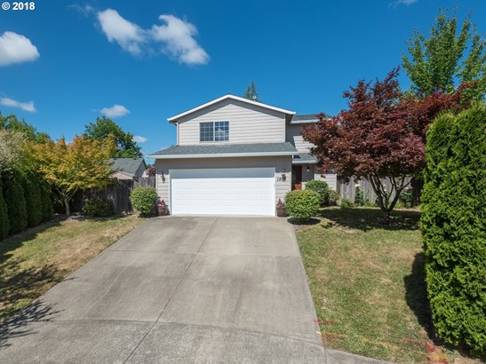 1208 Marvin Ct , Forest Grove, OR - USA (photo 2)