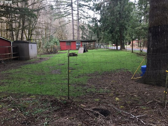 57551 Alder Creek Rd , Scappoose, OR - USA (photo 4)