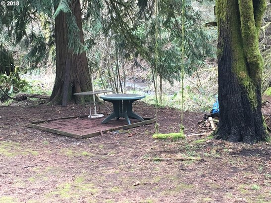 57551 Alder Creek Rd , Scappoose, OR - USA (photo 5)
