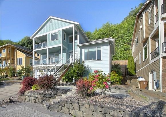 4414 N Waterview St , Tacoma, WA - USA (photo 1)