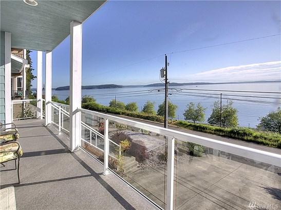 4414 N Waterview St , Tacoma, WA - USA (photo 2)