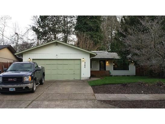 3460 Wood Ave , Eugene, OR - USA (photo 1)