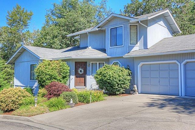 1144 Ne Quail Crossing , Grants Pass, OR - USA (photo 2)