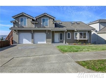 1514 62nd Ave Ne , Tacoma, WA - USA (photo 1)