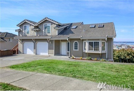 1514 62nd Ave Ne , Tacoma, WA - USA (photo 2)