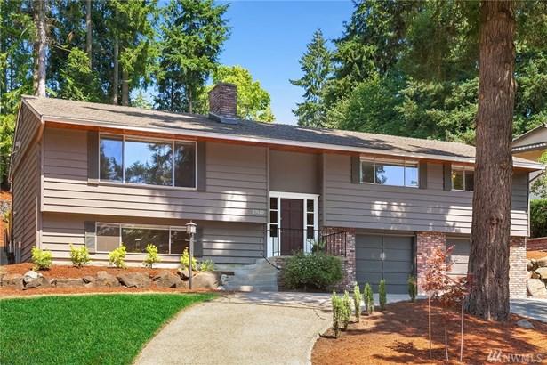 17610 Ne 8th Place , Bellevue, WA - USA (photo 1)