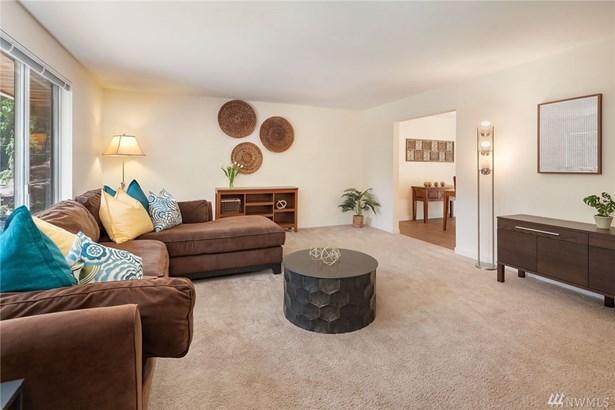 17610 Ne 8th Place , Bellevue, WA - USA (photo 3)