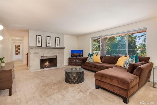 17610 Ne 8th Place , Bellevue, WA - USA (photo 4)