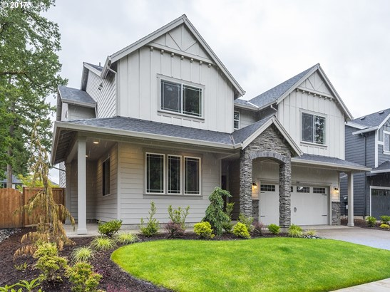 3988 Nw 3rd Ave , Hillsboro, OR - USA (photo 1)