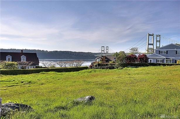 Xxx N 12th St , Tacoma, WA - USA (photo 3)