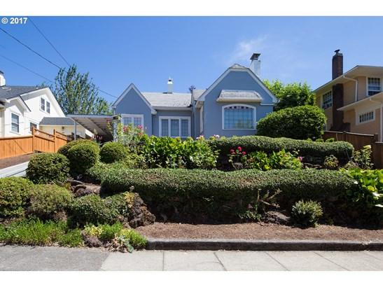 2948 Ne 24th Ave , Portland, OR - USA (photo 1)