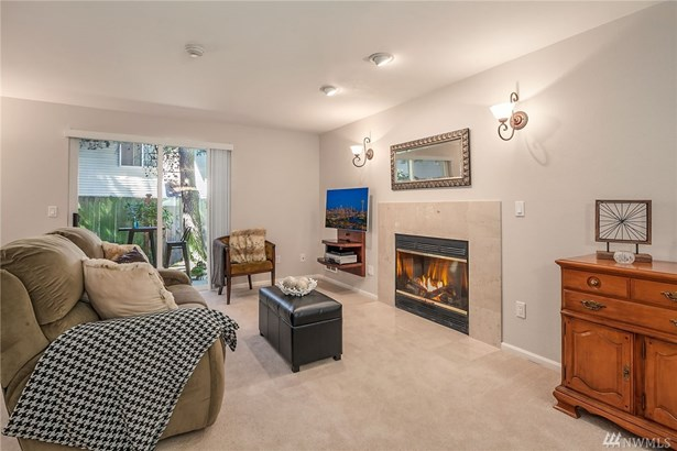 21906 56th Ave W  C1, Mountlake Terrace, WA - USA (photo 2)
