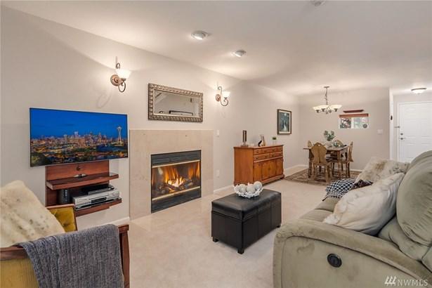 21906 56th Ave W  C1, Mountlake Terrace, WA - USA (photo 3)