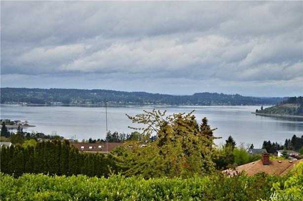 1270 S Fairview Dr , Tacoma, WA - USA (photo 2)