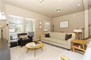 2175 S Myers , Boise, ID - USA (photo 2)