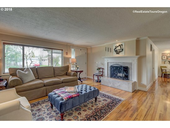 13364 Sw Devonshire Dr , Beaverton, OR - USA (photo 3)