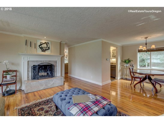 13364 Sw Devonshire Dr , Beaverton, OR - USA (photo 4)