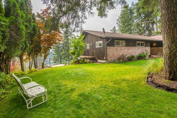 10728 N Lakeview Dr , Hayden Lake, ID - USA (photo 4)
