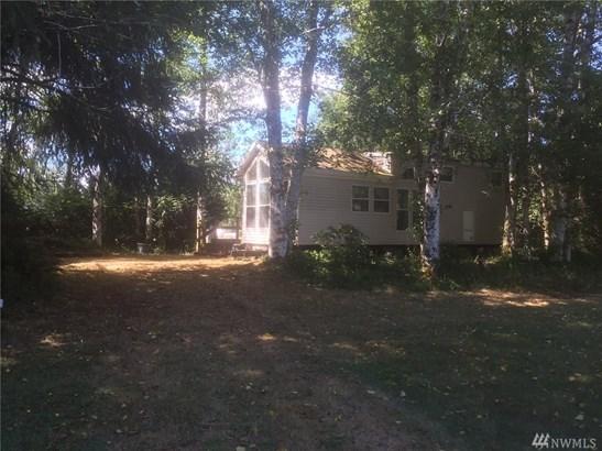 1001 W Star Lake Dr , Elma, WA - USA (photo 1)