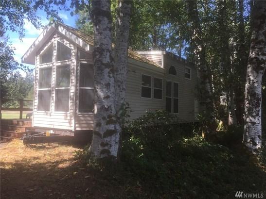 1001 W Star Lake Dr , Elma, WA - USA (photo 2)