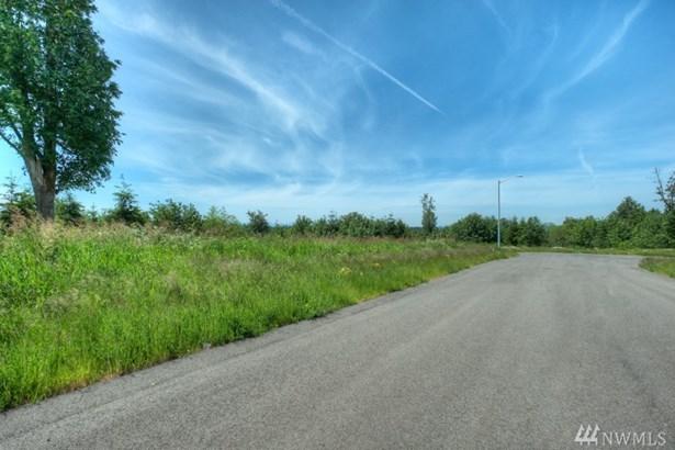 16717 63rd (lot 41) Ave Nw , Stanwood, WA - USA (photo 4)