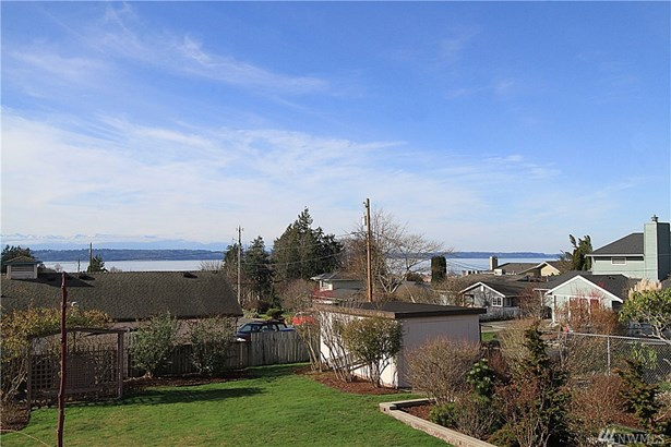 706 6th Ave S , Edmonds, WA - USA (photo 2)
