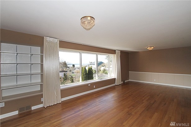 706 6th Ave S , Edmonds, WA - USA (photo 3)