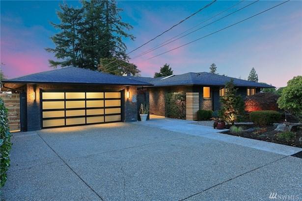 334 Heather Rd , Everett, WA - USA (photo 3)