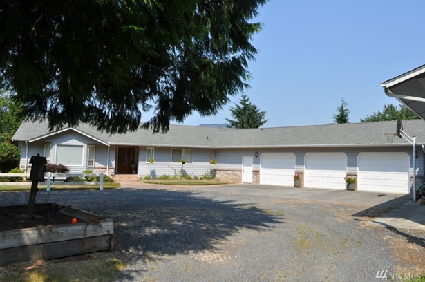 23067 Nature View Dr , Sedro Woolley, WA - USA (photo 4)