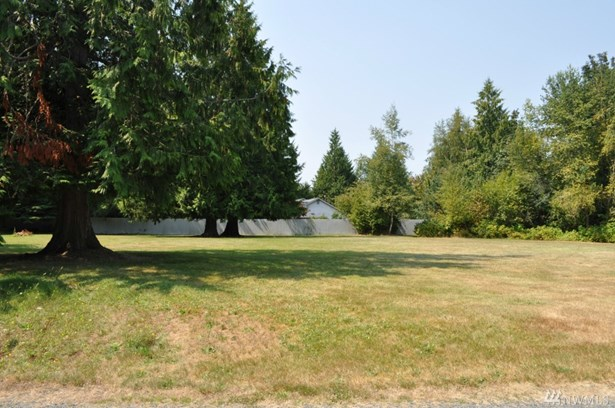 23067 Nature View Dr , Sedro Woolley, WA - USA (photo 5)