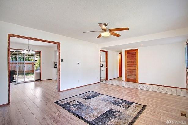 1306 6th Place Ne , Auburn, WA - USA (photo 3)
