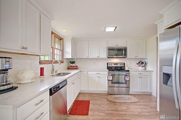 1306 6th Place Ne , Auburn, WA - USA (photo 4)