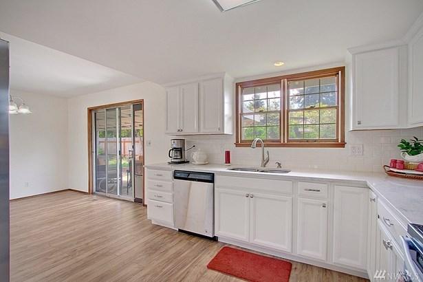 1306 6th Place Ne , Auburn, WA - USA (photo 5)