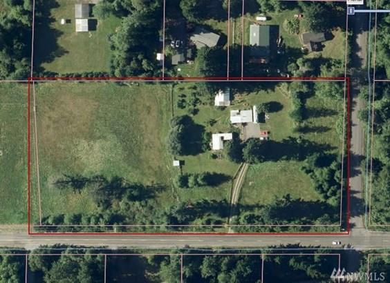 5703 152nd St E , Puyallup, WA - USA (photo 1)