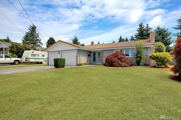 1113 N Skyline Dr , Tacoma, WA - USA (photo 2)