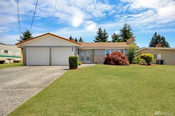1113 N Skyline Dr , Tacoma, WA - USA (photo 3)