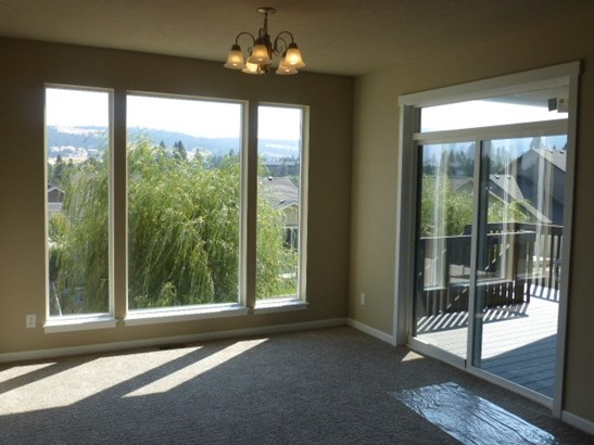 4515 S Willow Ln , Spokane Valley, WA - USA (photo 5)