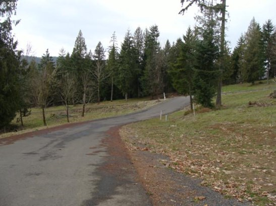 Lot 17 18 Briarwood  17/18, Scappoose, OR - USA (photo 2)
