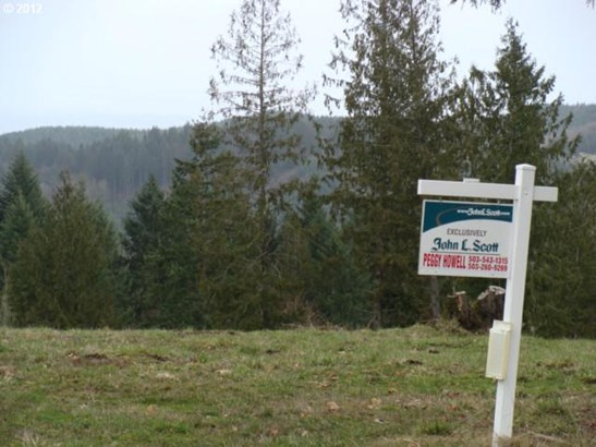 Lot 17 18 Briarwood  17/18, Scappoose, OR - USA (photo 5)