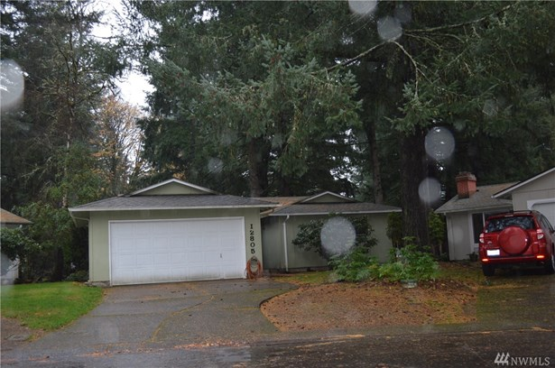 12805 Ne 8 Place , Vancouver, WA - USA (photo 1)