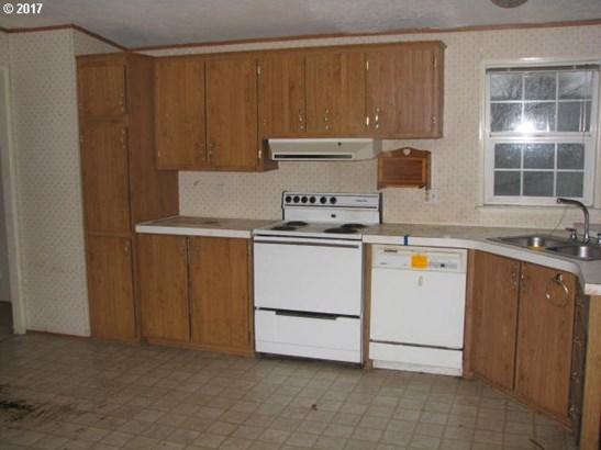 35559 S Aqua Springs Rd , Molalla, OR - USA (photo 5)