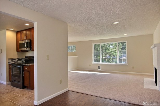 817 Glen Oaks Dr E , Spanaway, WA - USA (photo 5)